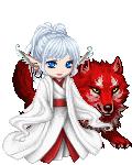 Blaidd Gwyyn's avatar