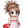 lola03's avatar