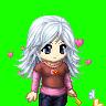 chii_babes's avatar