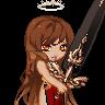 Lobita Feliz's avatar