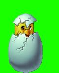 dead_duck09's avatar