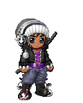 I Lyke Binkyz's avatar