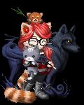 Lethal_Leexx's avatar