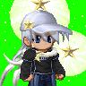 cludyboy's avatar