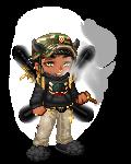 Swank God's avatar
