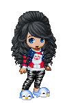 8kattypery8's avatar