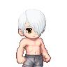Vaeron's avatar