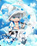 Lyonel Noale's avatar