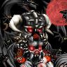 Linkin21's avatar