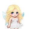 Kinky Cute Kitty's avatar