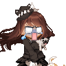 MG Devourer of Muffins's avatar