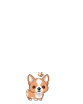 preposterousplum's avatar