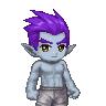 charon_sinclair's avatar