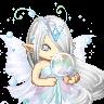 MistressRayne's avatar