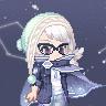 NotFromMars's avatar