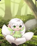 BlueRainsong's avatar