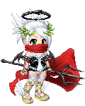 xx-Artemys-xx's avatar