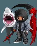 SharkTheBeast