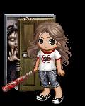 ZombieGirl23