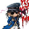 Raging Horrousal's avatar
