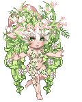 Narcissia Alyssum's avatar