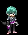 Tiger GodXXXX's avatar