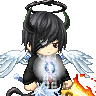GlitchX's avatar