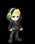 call me mayhem's avatar