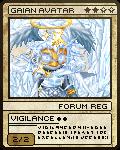 MajinInferno's avatar