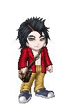 Silent elf's avatar