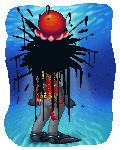 Dinotoes's avatar