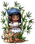 Talise Anora's avatar