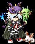 stickfigure123's avatar