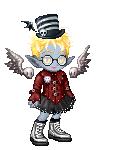 Toxic Vision's avatar