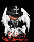 Valdrex's avatar