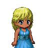 Shenok's avatar