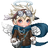 Heaven and Heartache 's avatar