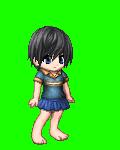 ChrysanthemumPetals's avatar