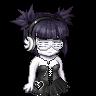 Zonoid's avatar
