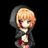TANRailgun's avatar