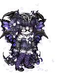 HeyitsCandii's avatar