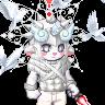 Punaani's avatar