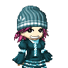 xXOrigami_DragonflyXx's avatar