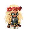 Memoru's avatar