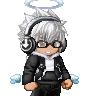 Draco434's avatar