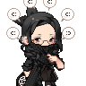 emiriee's avatar