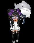 ShampooNoConditioner's avatar