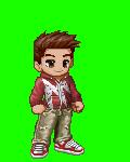chelsea dude's avatar