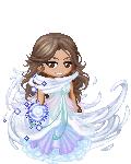 Azrah Shalangra's avatar