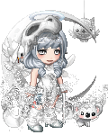 Princess Verdruss's avatar